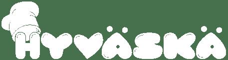 Hyväskä Oy | Leipomo, konditoria ja lounaskahvila Lapua