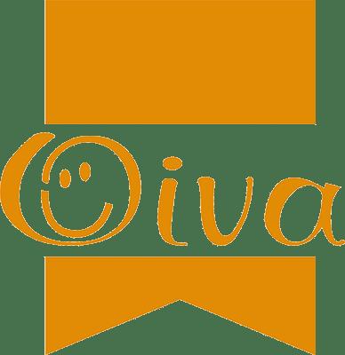 Oiva-raportti