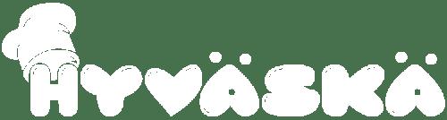 Hyväskä - Leipomo | Konditoria | Lounaskahvila - Lapua